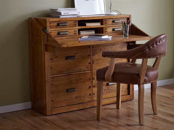 halo home office chest buy at w t nettleton wakefield. Black Bedroom Furniture Sets. Home Design Ideas