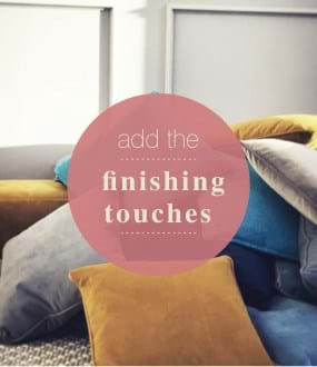 Finishing-Touches_mysofa.jpg