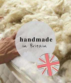 Handmade-in-Britain_Somnus.jpg
